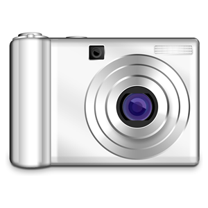 Online Photo Editor - Edit your photos, pictures and images